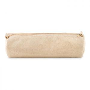 Cotton Pencil case  320 gr/m² NATU POUCH MO9834-13