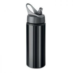 Aluminium bottle 600 ml ATLANTA MO9840-03