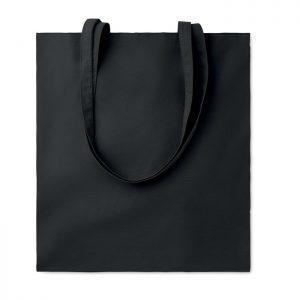 Cotton shopping bag 180gr/m2 COTTONEL COLOUR ++ MO9846-03