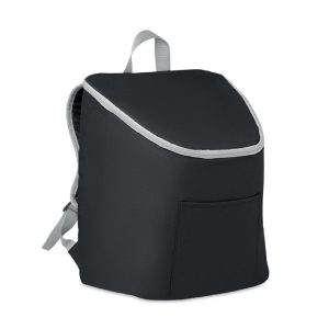 Cooler bag and backpack IGLO BAG MO9853-03