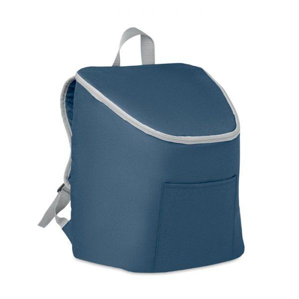 Cooler bag and backpack IGLO BAG MO9853-04