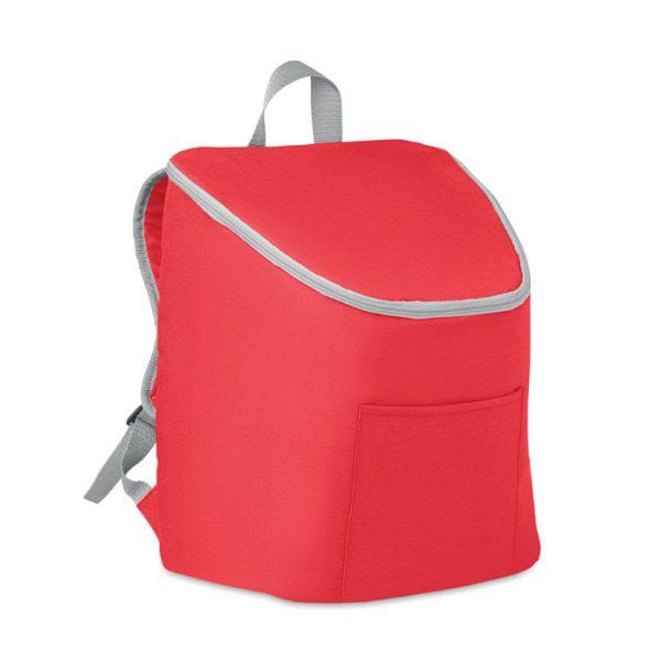Cooler bag and backpack IGLO BAG MO9853-05