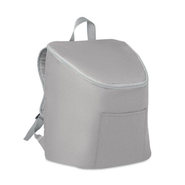 Cooler bag and backpack IGLO BAG MO9853-07