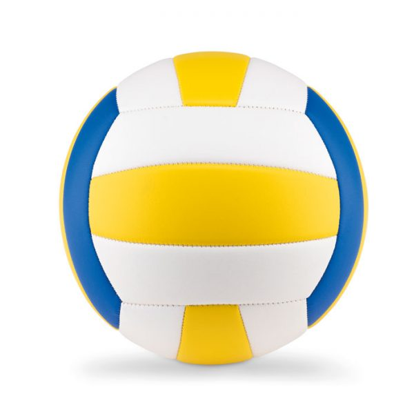 Volleyball in matt PVC VOLLEY MO9854-99