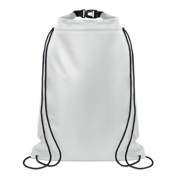 Large waterproof drawstring DEBO BAG MO9864-26
