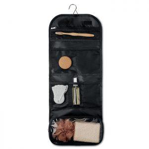 Travel accessories bag COTE BAG MO9874-03