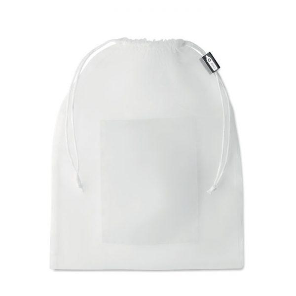 Mesh RPET food bag VEGGIE RPET MO9880-06