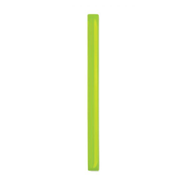 XL Reflective strap XL ENROLLO MO9885-08
