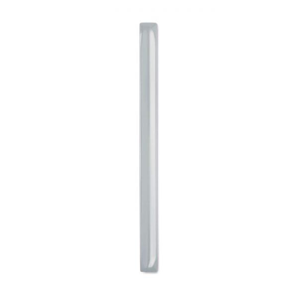 XL Reflective strap XL ENROLLO MO9885-14