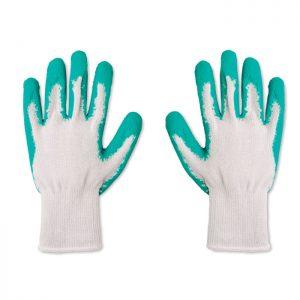 Garden gloves JARDINERO MO9901-09