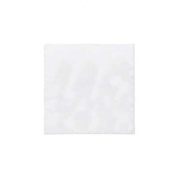 RPET cleaning cloth 13x13cm RPET CLOTH MO9902-06