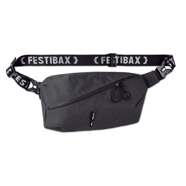 Festibax® Basic FESTIBAX® BASIC MO9906-03