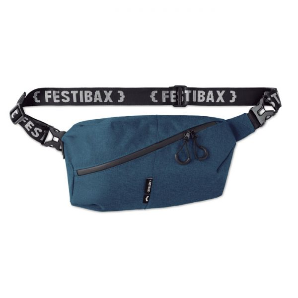 Festibax® Basic FESTIBAX BASIC MO9906-04