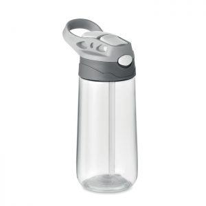 Tritan™ bottle 450 ml SHIKU MO9909-22