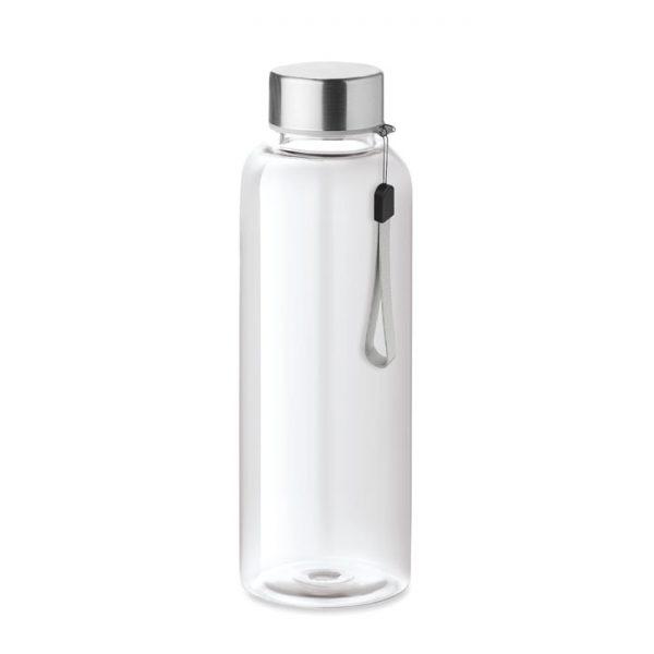 RPET bottle 500ml UTAH RPET MO9910-22