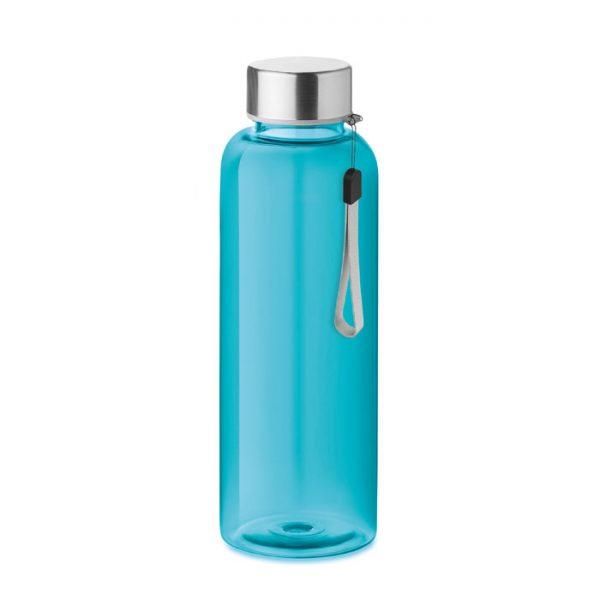 RPET bottle 500ml UTAH RPET MO9910-23