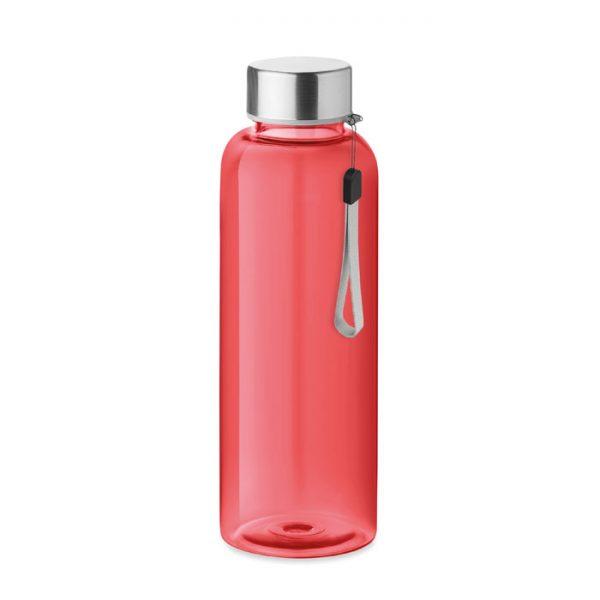 RPET bottle 500ml UTAH RPET MO9910-25