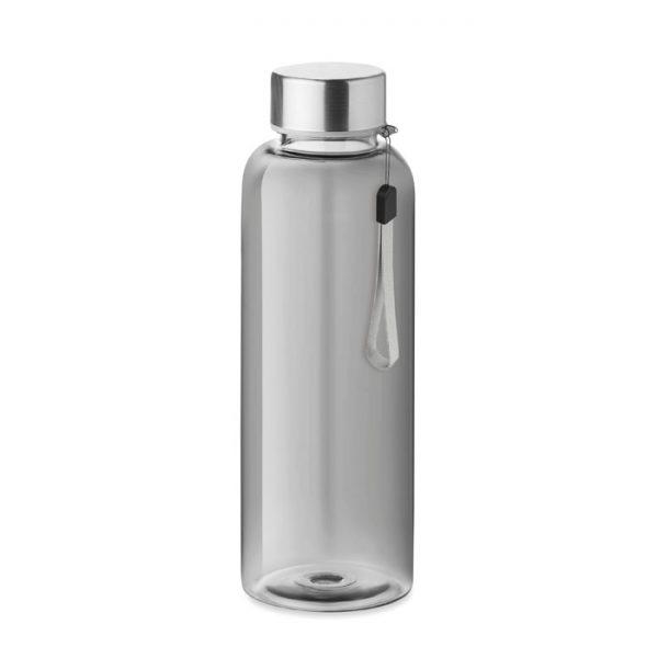 RPET bottle 500ml UTAH RPET MO9910-27