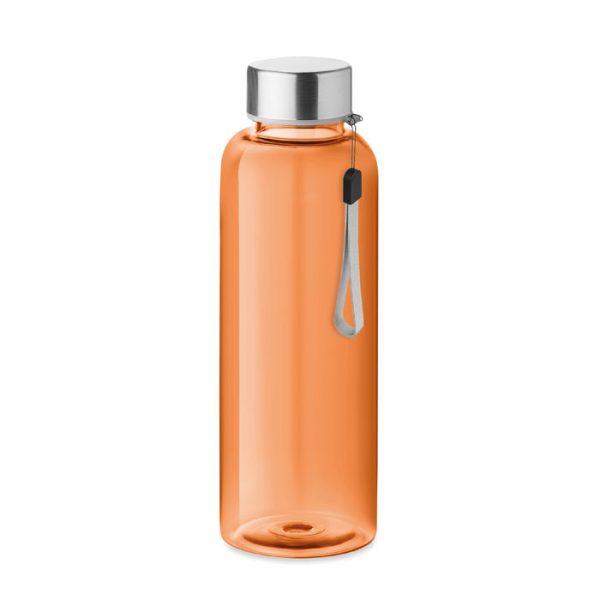 RPET bottle 500ml UTAH RPET MO9910-29