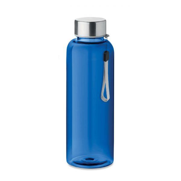 RPET bottle 500ml UTAH RPET MO9910-37
