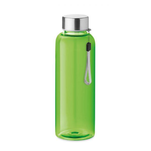 RPET bottle 500ml UTAH RPET MO9910-51