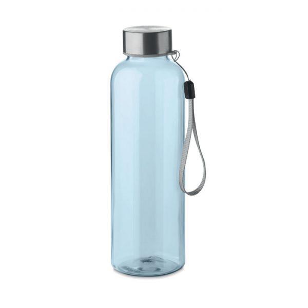 RPET bottle 500ml UTAH RPET MO9910-52