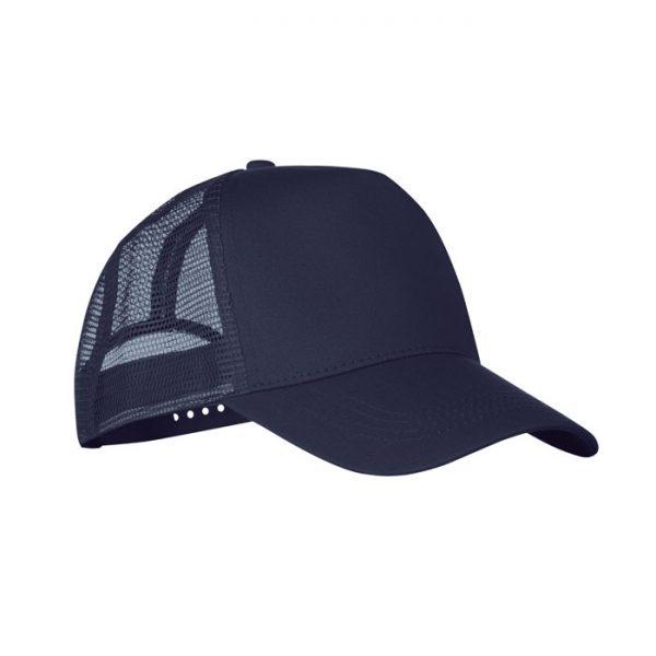 Baseball cap CASQUETTE MO9911-04