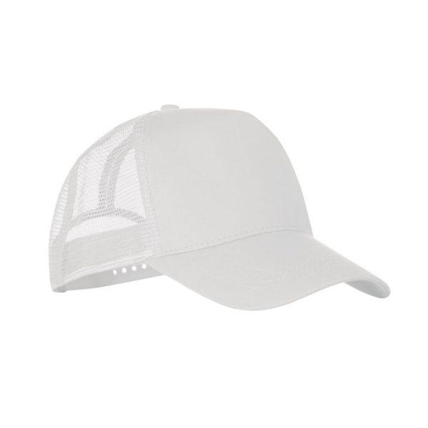 Baseball cap CASQUETTE MO9911-06