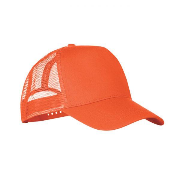 Baseball cap CASQUETTE MO9911-10