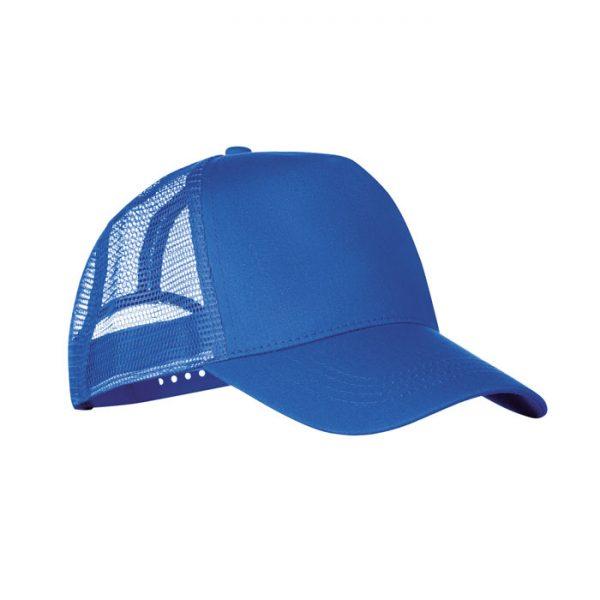 Baseball cap CASQUETTE MO9911-37