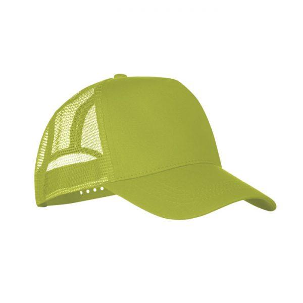 Baseball cap CASQUETTE MO9911-48