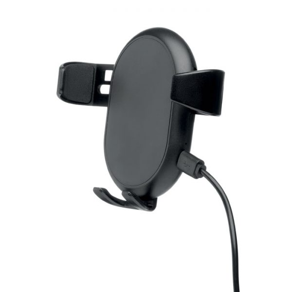 Car wireless charger mount LADDIE MO9913-03