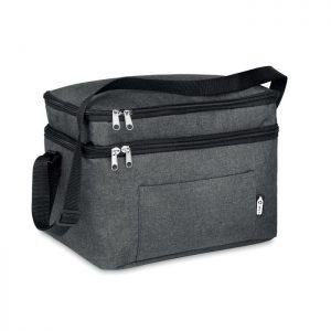 RPET cooler bag ICECUBE MO9915-03