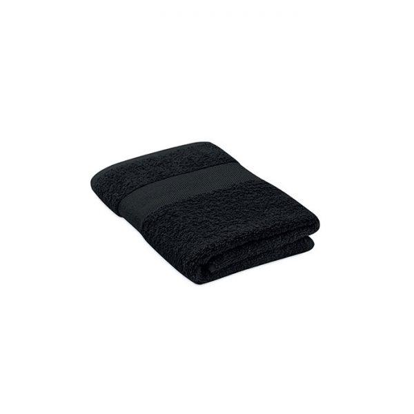 Towel organic cotton 100x50cm TERRY MO9931-03
