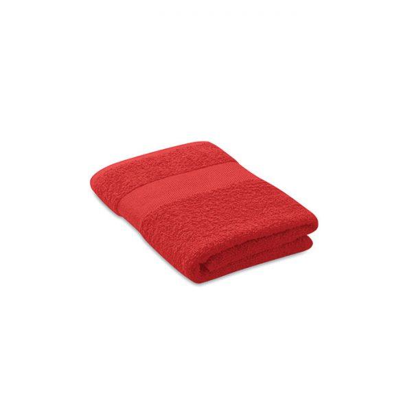 Towel organic cotton 100x50cm TERRY MO9931-05