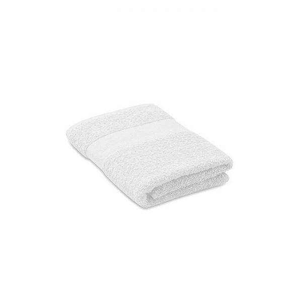 Towel organic cotton 100x50cm TERRY MO9931-06