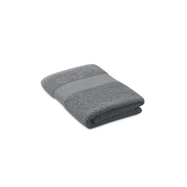 Towel organic cotton 100x50cm TERRY MO9931-07