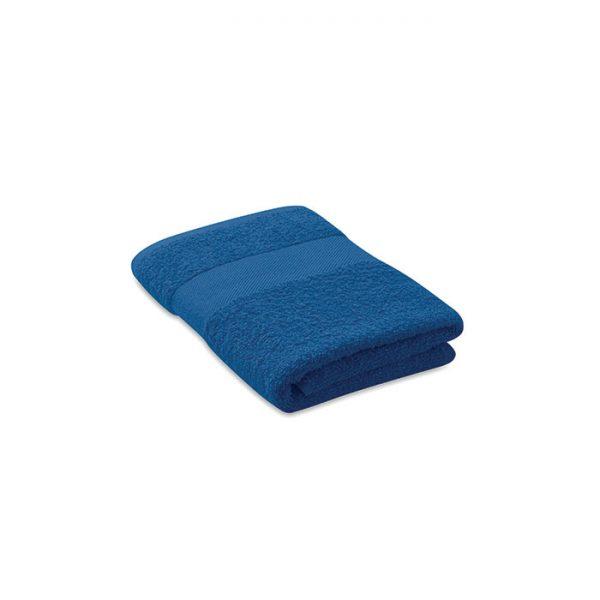 Towel organic cotton 100x50cm TERRY MO9931-37