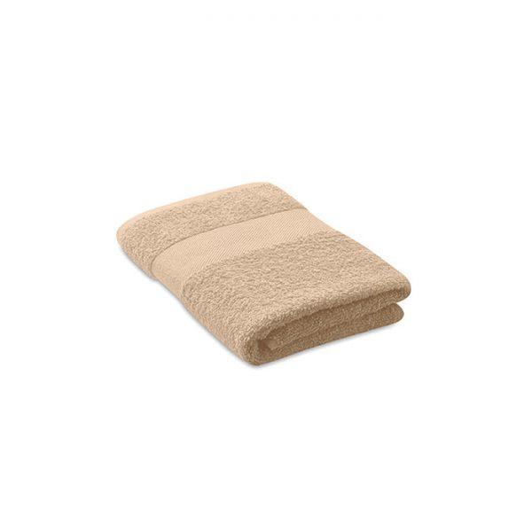 Towel organic cotton 100x50cm TERRY MO9931-53