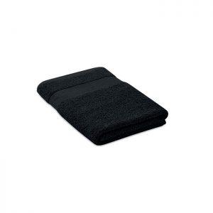 Towel organic cotton 140x70cm PERRY MO9932-03