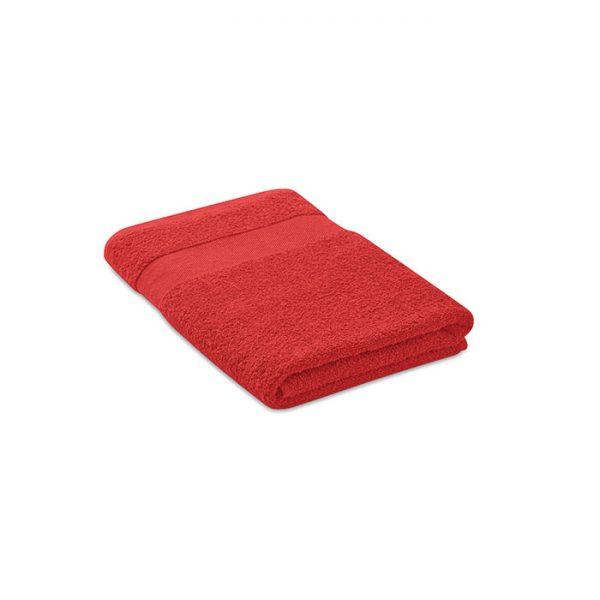Towel organic cotton 140x70cm PERRY MO9932-05