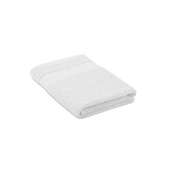 Towel organic cotton 140x70cm PERRY MO9932-06