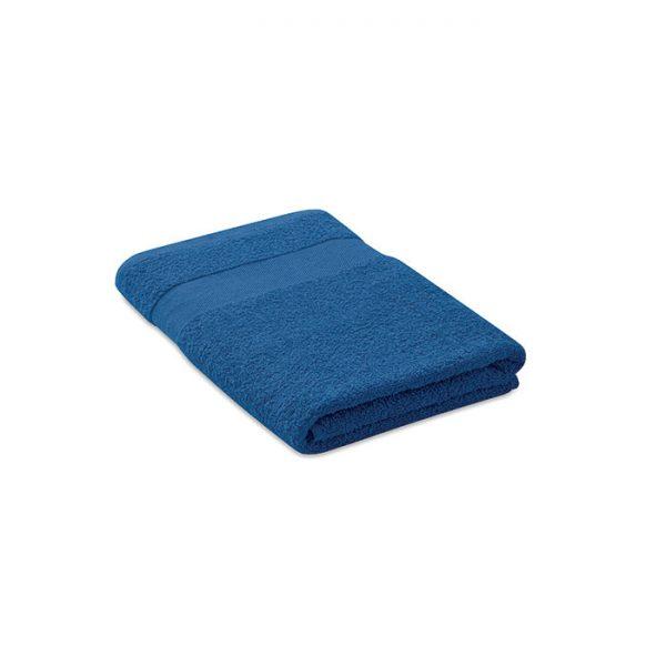 Towel organic cotton 140x70cm PERRY MO9932-37