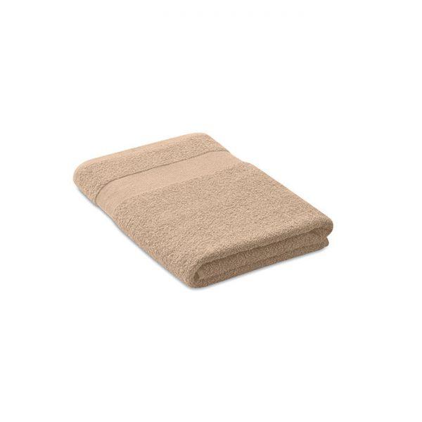Towel organic cotton 140x70cm PERRY MO9932-53