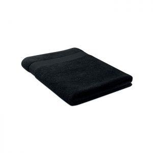 Towel organic cotton 180x100cm MERRY MO9933-03
