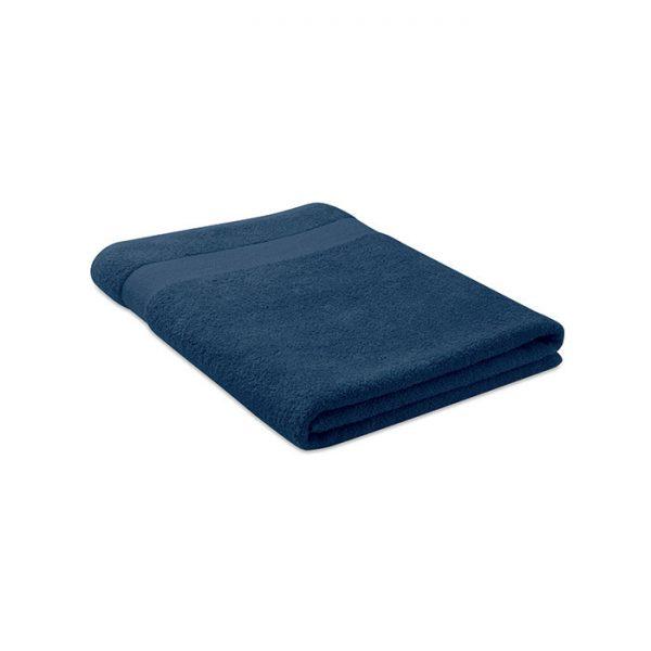 Towel organic cotton 180x100cm MERRY MO9933-04