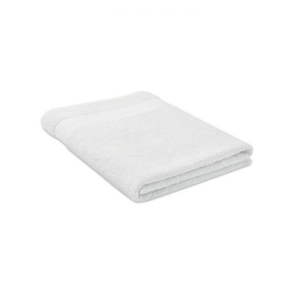 Towel organic cotton 180x100cm MERRY MO9933-06