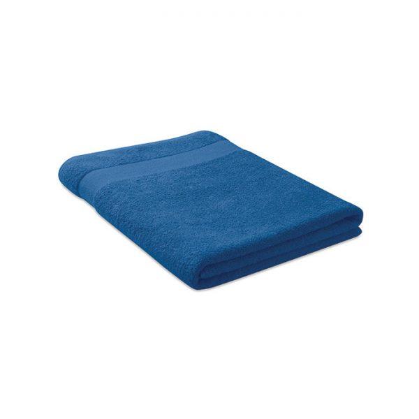 Towel organic cotton 180x100cm MERRY MO9933-37