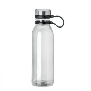 RPET bottle with S/S cap 780ml ICELAND RPET MO9940-22