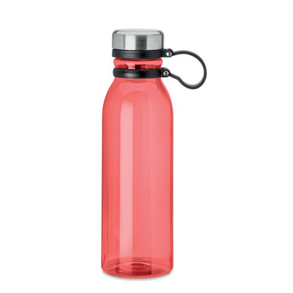 RPET bottle with S/S cap 780ml ICELAND RPET MO9940-25